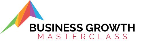 Business Growth Masterclass Wales - Helping businesses in